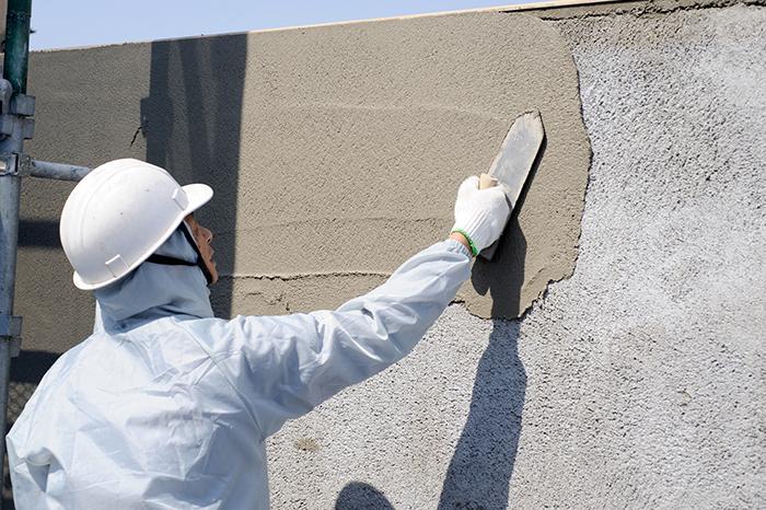 屋根や外壁の耐久性って?